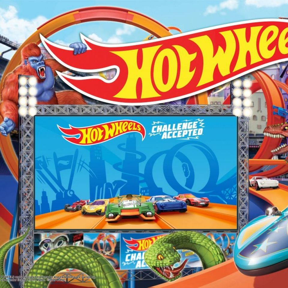 hot-wheels-172