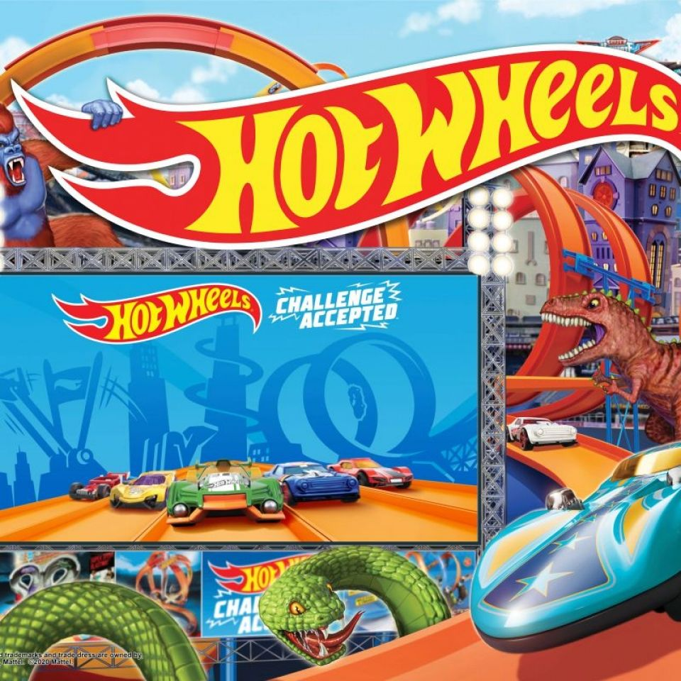 hot-wheels-american-pinball-196